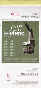 tickets_teleferic