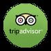 Opinions del Tripadvisor